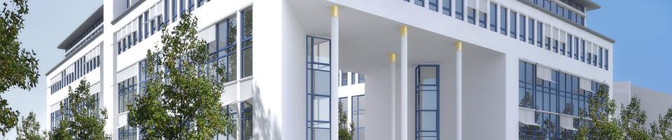 Karriere architekturb ro gutmann bohne for Bewerbung architekturburo